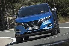 Nissan Qashqai Verbrauch - nissan qashqai 2017 verbrauch moto