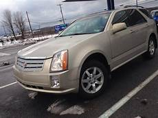 how to learn all about cars 2007 cadillac cts v instrument cluster 2007 cadillac srx overview cargurus