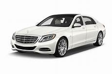 mercedes s class 2017 mercedes s class reviews and rating motor trend