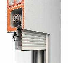 produkte sonnenschutz rolll 228 den gaulhofer