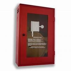 cassetta antincendio vendita cassetta airone da esterno uni 45 remas