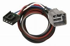 2011 dodge ram trailer brake wiring tekonsha 3021 p electric brake controller harness 2010 2011 dodge ram 1500 2500 3500