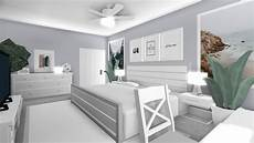 Bedroom Ideas For Bloxburg by Bloxburg Builds Bloxburgbuilds In 2019
