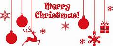 merry christmas png 2344x978 83f32b99 foresiight software