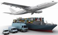 Prix D Un Transporteur Prix D Un Transport Et Tarifs Transport Imm 233 Diat