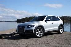 Voitures Audi Q5 Occasion Allemagne