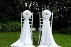 diy chair sashes wedding reception ideas wedding chair sashes chair sashes wedding chair