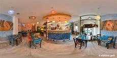 ristorante la terrazza livorno porto di mare livorno ristorante recensioni numero di