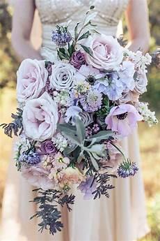 swoon worthy shades of lavender wedding ideas
