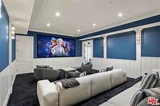 home theater room pictures designs ideas