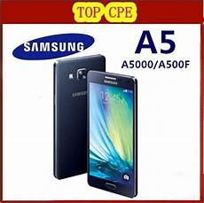 popular samsung a5 buy cheap samsung a5 lots from china