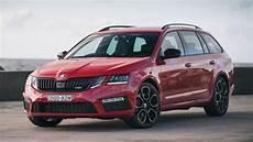 2019 skoda octavia skoda octavia rs 2019 pricing and spec confirmed car