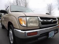 hayes car manuals 1997 toyota tacoma xtra transmission control 1997 toyota tacoma xtra cab 2wd 4cyl 5 speed manual