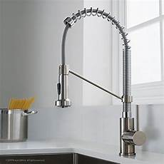 kraus kitchen faucet reviews kraus faucets reviews kitchen sink models for 2019