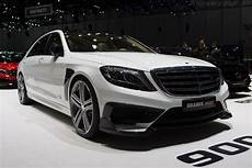 brabus 900 rocket 2015 brabus rocket 900 images specifications and