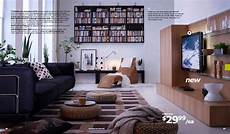 ikea living room pictures ikea 2010 catalog