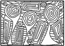 Malvorlage Hundertwasser Haus Bildergebnis F 252 R Kunstnere Hundertwasser Hundertwasser