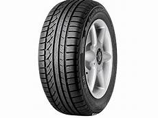 continental winter contact continental wintercontact ts 810 tyre reviews