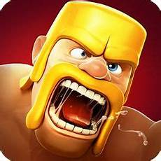 Malvorlagen Mod Apk Clash Clans How To Draw Royale Coloring Pages