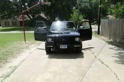 Find Used Black Maaco Paint Job 4X4 In Groesbeck Texas