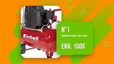 meilleur compresseur 100l meilleur compresseur d air 100l le comparatif pour bien choisir