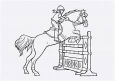 Ausmalbilder Bauernhof Mit Pferden Ausmalbilder Pferde Kostenlos Ausdrucken Horses Of Pferd
