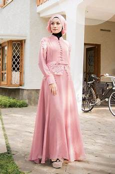 779 Best Images About Muslima Style On Hashtag