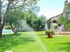 arrosage jardin automatique arrosage automatique jardin domotique au jardin golf