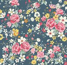 flower wallpaper pattern vintage flower wallpapers with quotes quotesgram