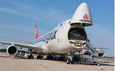bid on flights rickenbacker revival how an all cargo airport found a new