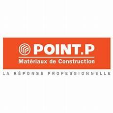 magasin bricolage albi point p mat 233 riaux de construction magasin de bricolage