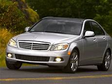 blue book value used cars 2008 mercedes benz sl class interior lighting 2008 mercedes benz c class c 300 luxury sedan 4d used car prices kelley blue book