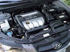how cars engines work 2007 hyundai sonata transmission control the poor car reviewer 2007 2008 2009 hyundai sonata
