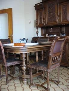 mobili sedie investimento in mobili antichi e antiquariato pagina 21