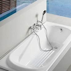anti rutsch dusche wanne antirutschmatte streifen fein