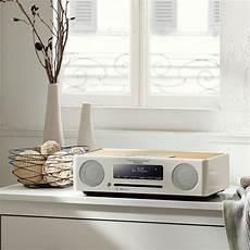 tsx b235 overview desktop audio audio visual