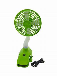 Bakeey Mini Rechargeable Clip Dual Battery by Buy Lingsfire Portable Mini Rotating Neck Fan