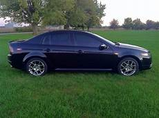 sold 2008 acura tl type s nbp bloomington in rebuilt title acurazine acura enthusiast