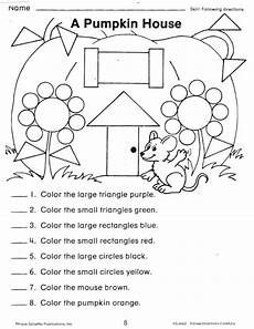 following directions worksheets free printable 11690 1000 images about nursery rhyme theme on songs nursery rhyme crafts and free