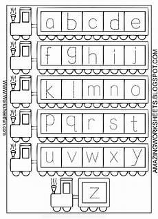 printable preschool homework sheets free for free