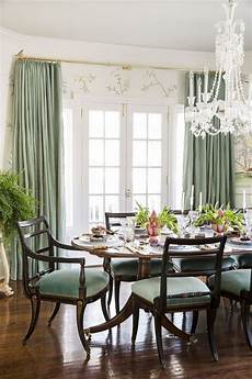 Home Decor Ideas 2019 by 9 Home Decor Trends To Follow In 2019