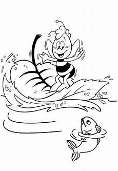 Malvorlagen Biene Maja Und Willi Biene Maja Und Willi Ausmalbilder Neu 33