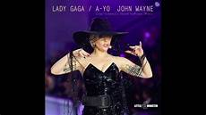 Gaga A Yo Wayne Instrumental With Backing