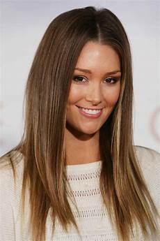 Hair Color For Brown