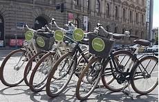 fahrrad leihen berlin fahrradverleih berlin bike tours