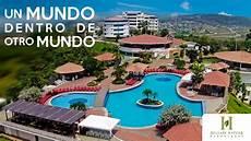 Nature Resort Spa
