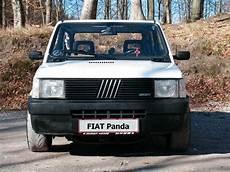 Gardin 1990 Fiat Panda Specs Photos Modification Info At