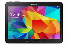 samsung galaxy tab 4 10 1 quot wi fi black tablet features