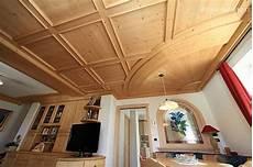 controsoffitti in legno prezzi soffitti in legno az54 187 regardsdefemmes