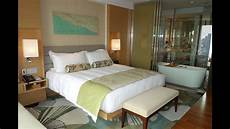 Intercontinental Osaka One King Bed Deluxe Club
